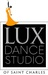 LUX Dance Studio