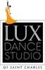 LUX Dance Studio