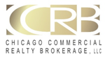 Chicago Commercial Realty Brokerage LLC