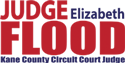 Citizens to Elect Judge Elizabeth Flood