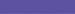 Northwestern Medicine Behavioral Health Services
