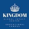 Kingdom Global Impact Center