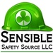 Sensible Safety Source LLC