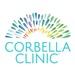Corbella Clinic
