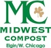 Midwest Compost, LLC