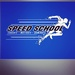 The Speed School Inc.