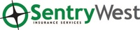 Sentry West Insurance Services