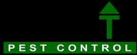 Elevate Pest Control