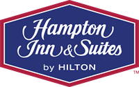 Hampton Inn & Suites - Logan