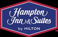 Hampton Inn & Suites - Logan