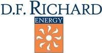 D. F. Richard Energy