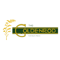 The Goldenrod & The Beach Funatic