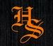 HomeShield LLC