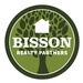 Bisson Realty Partners