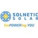 Solnetic Solar