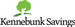 Kennebunk Savings Bank - York / Woodbridge Road