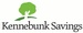 Kennebunk Savings Bank - York / Hannaford Drive