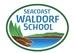 Seacoast Waldorf School