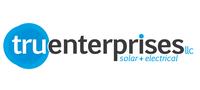 True Enterprises LLC