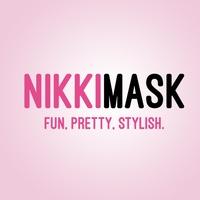 Nikki Mask