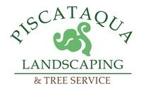 Piscataqua Landscaping & Tree Service