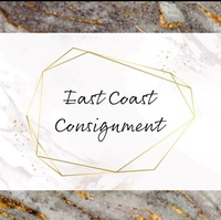 East Coast Consignment, LLC