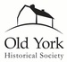 Old York Historical Society