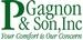 P. Gagnon & Son