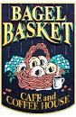 Bagel Basket