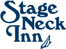 Stage Neck Inn