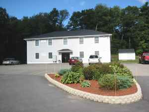 Our Location 11 Sanborn Lane, Suite 1, Eliot Maine