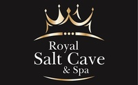 Royal Salt Cave & Spa