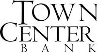 Town Center Bank