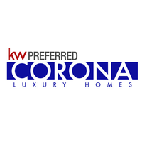 Corona Realty Group Inc