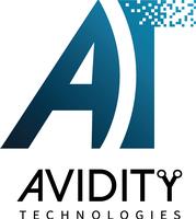 Avidity Technologies