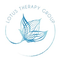 Lotus Therapy Group