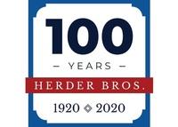 Herder Bros., Inc.