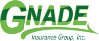 Gnade Insurance Group, Inc.