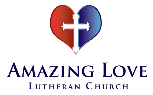 Amazing Love Lutheran Church