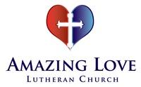 Amazing Love Lutheran Church