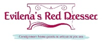 Evilena's Red Dresser Ltd.