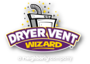 Dryer Vent Wizard of Will County
