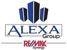 RE/MAX Synergy - Peggy Alexa Group