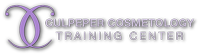 Culpeper Cosmetology Training Center