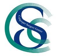 Culpeper Surgery Center,LLC