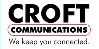 Croft Communications