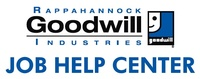 Rappahannock Goodwill Industries, Inc.