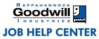 Rappahannock Goodwill Industries, Inc.