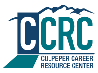 Culpeper Career Resource Center