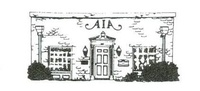 Armentrout Insurance Agency, LTD